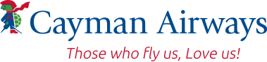 Cayman Air Logo