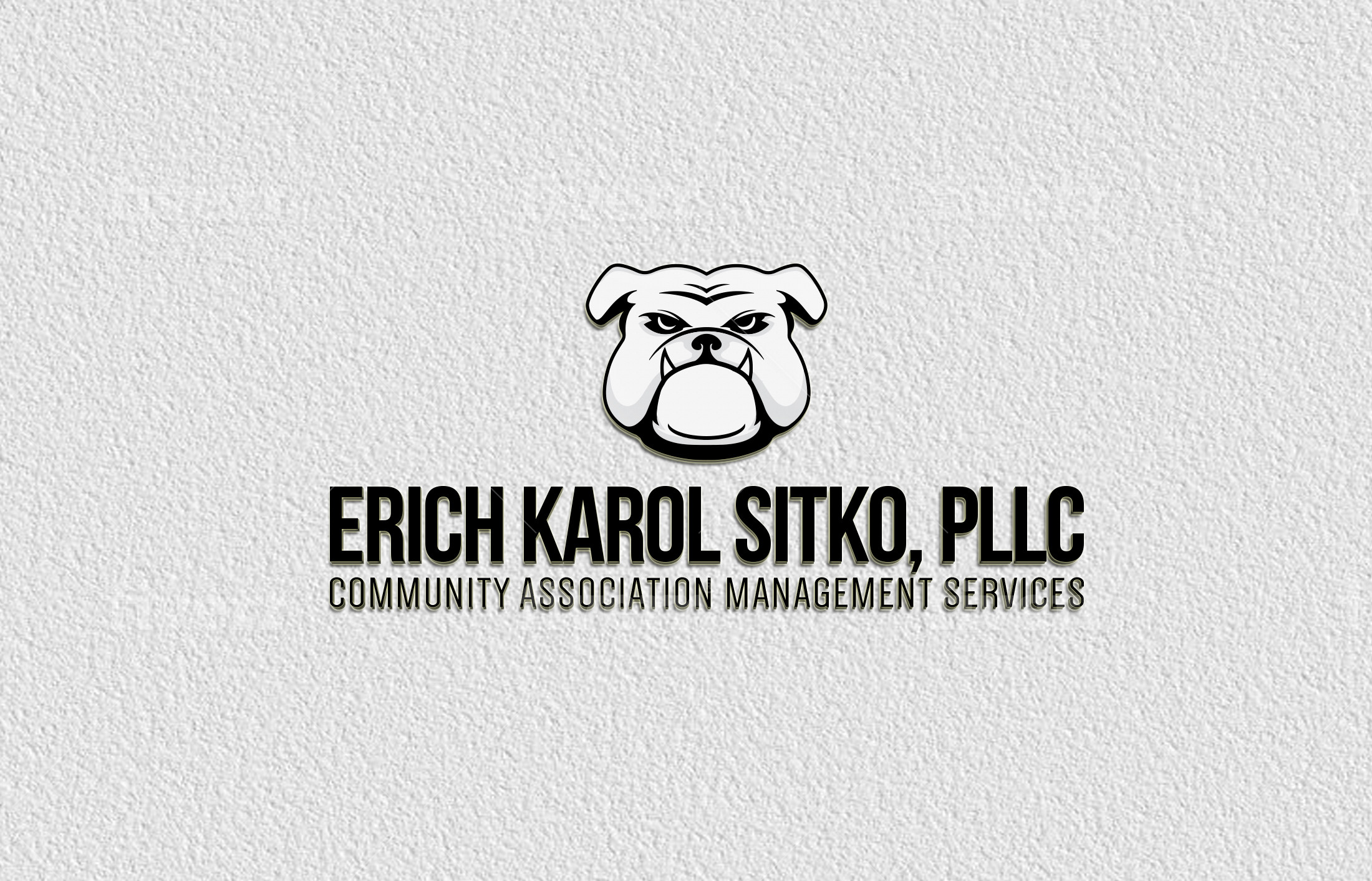 Erich Sitko Logo