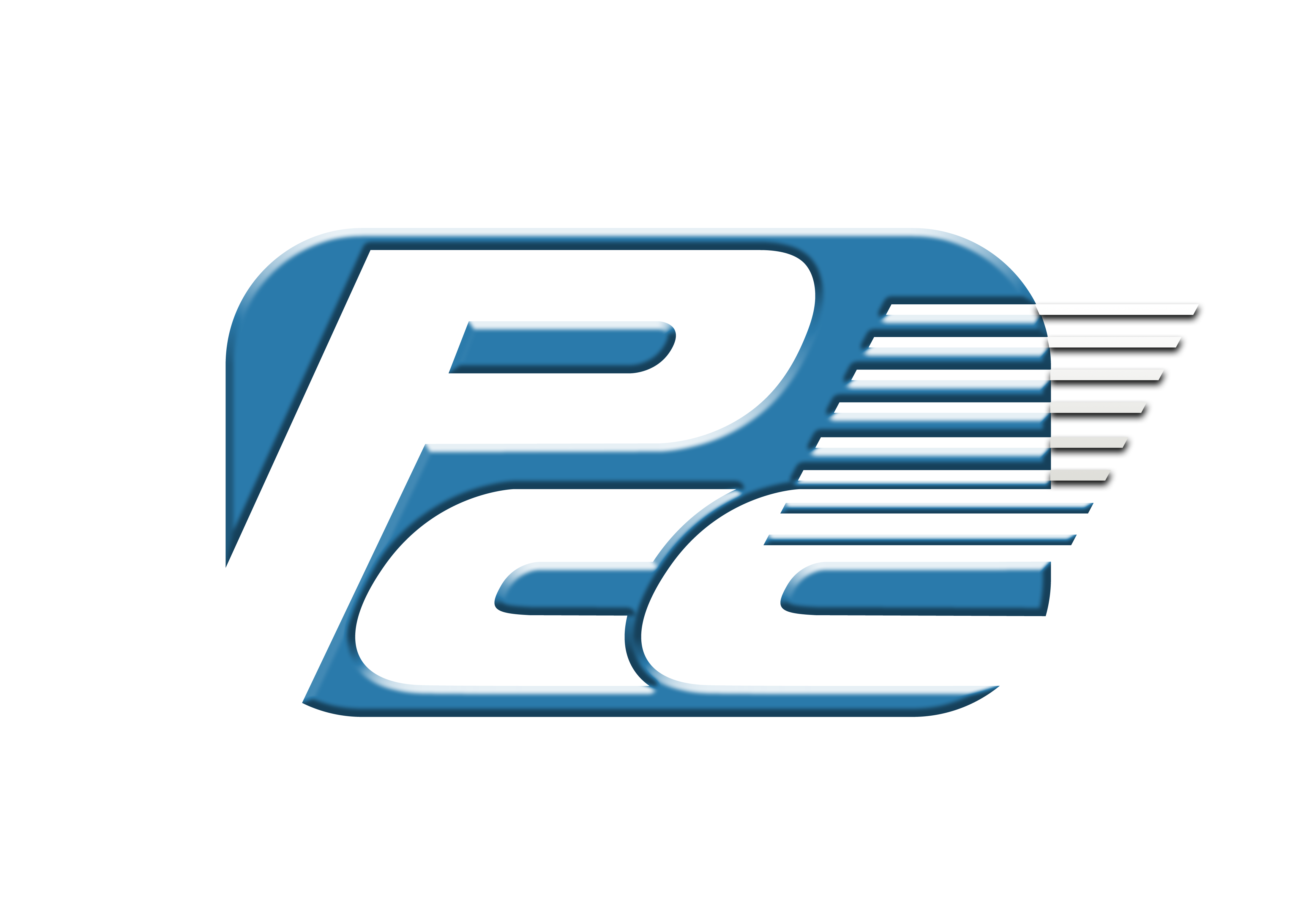 PC Components Logo
