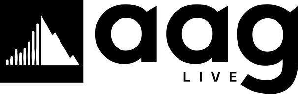 AAG-Live