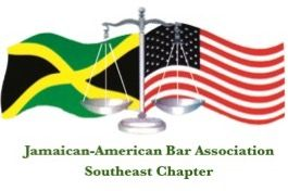 Jamaican-American Bar Association