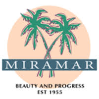 City of Mirimar Florida